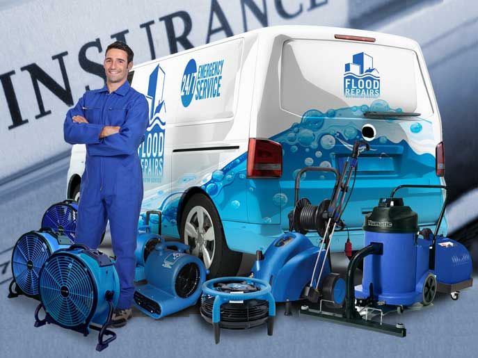 insurance assessment reports van machine img