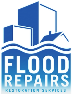 Flood Restoration & Repairs